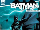 Batman: Gotham Nights Vol 1 1 (Digital)