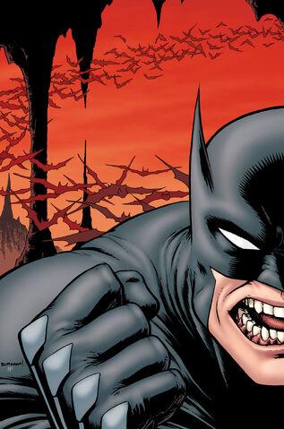 File:Batman Incorporated Vol 2 10 Textless.jpg