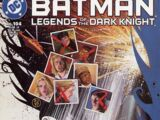 Batman: Legends of the Dark Knight Vol 1 104