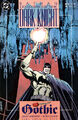 Batman Legends of the Dark Knight Vol 1 9