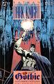 Batman Legends of the Dark Knight Vol 1 9