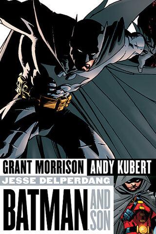 File:Batman and Son.jpg