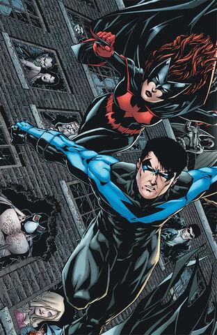 File:Batwoman 0007.jpg