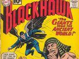 Blackhawk Vol 1 163