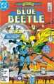 Blue Beetle Vol 6 10