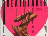 Breathtaker Vol 1 1