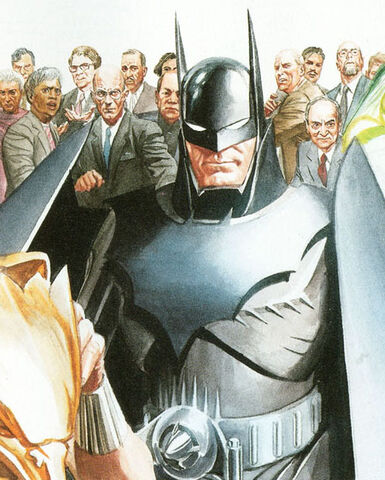 File:Bruce Wayne (Earth-22).jpg