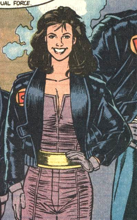 File:Carrie Donahue.png