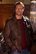 Carter Hall Smallville 002