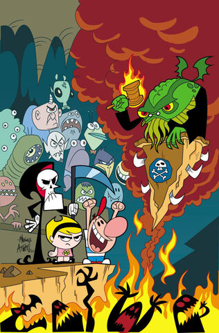File:Cartoon Cartoons Vol 1 14 Textless.jpg