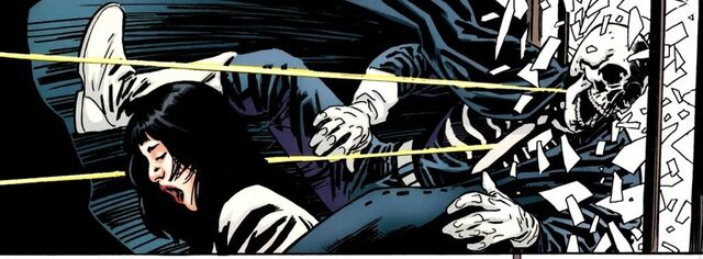File:Death Man 003.jpg