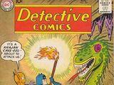 Detective Comics Vol 1 282