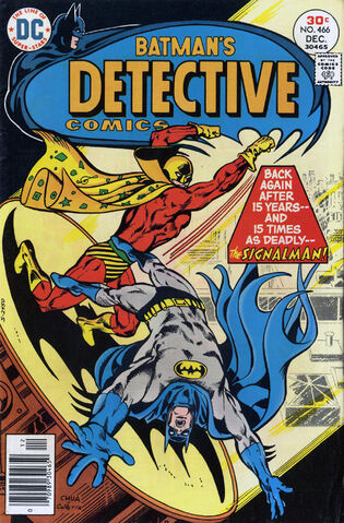 File:Detective Comics 466.jpg