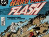 The Flash Vol 2 17
