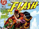 The Flash Vol 2 135