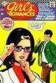 Girls' Romances Vol 1 123