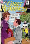 Girls' Romances Vol 1 75