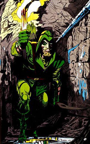 File:Green Arrow 0025.jpg