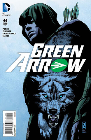 File:Green Arrow Vol 5 44.jpg