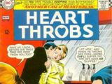 Heart Throbs Vol 1 100