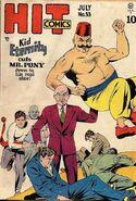 Hit Comics 53