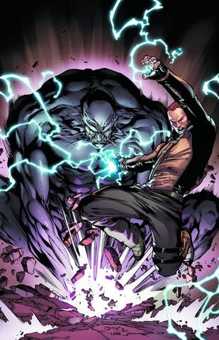 File:InFamous Vol 1 5 Textless.jpg