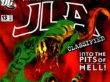 JLA Classified Vol 1 13