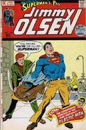 Jimmy Olsen Vol 1 149