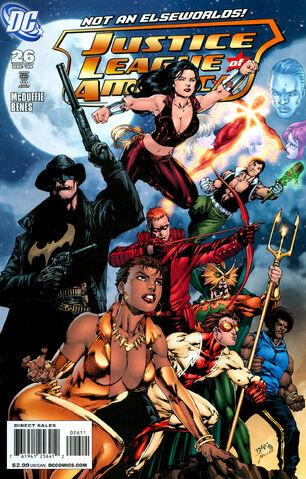 File:Justice League of America Vol 2 26.jpg