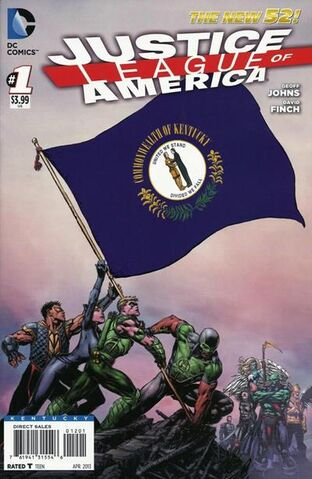 File:Justice League of America Vol 3 1 KY.jpg