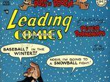 Leading Comics Vol 1 29