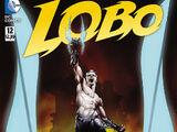Lobo Vol 3 12