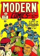 Modern Comics Vol 1 102