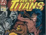 New Titans Vol 1 108