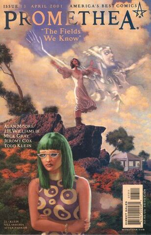 File:Promethea Vol 1 13.jpg