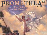 Promethea Vol 1 13