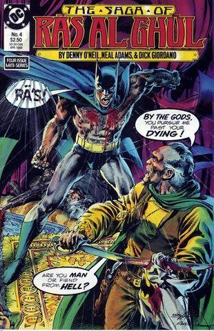 File:Saga of Ra's al Ghul 4.jpg