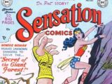 Sensation Comics Vol 1 105