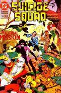 Suicide Squad Vol 1 66