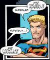Superlad (Earth-11) 004