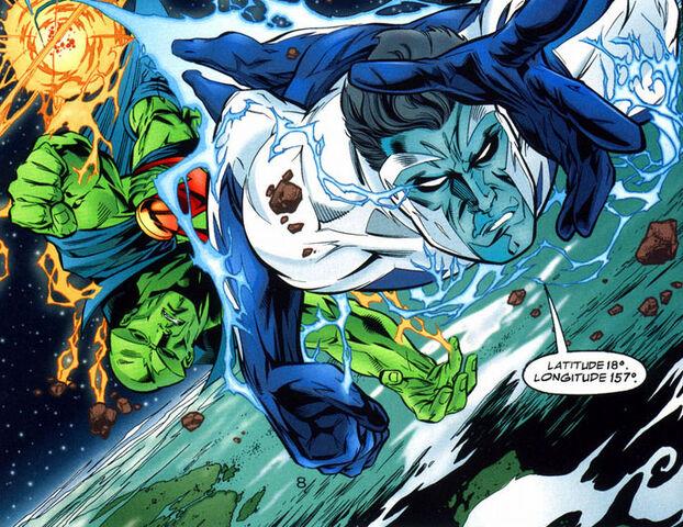 File:Superman Blue 008.jpg