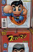 Superman v.2 177