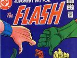 The Flash Vol 1 327