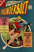 Thunderbolt Vol 1 54