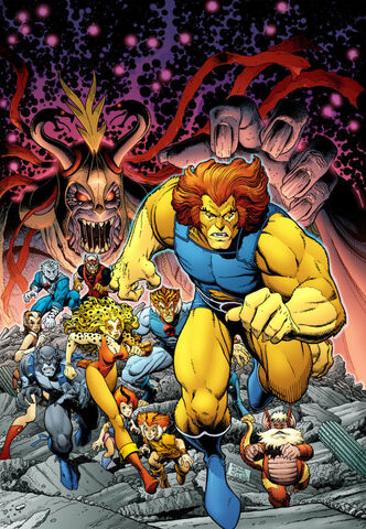 File:Thundercats Sourcebook Textless.jpg