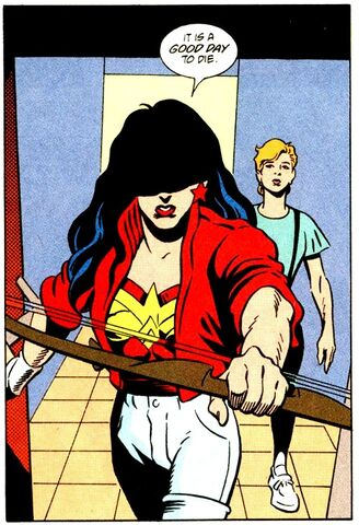 File:Wonder Woman 0255.jpg