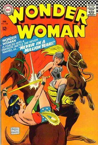 File:Wonder Woman Vol 1 168.jpg