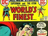 World's Finest Vol 1 213