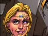 Amaya (Futures End)