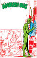 Ambush Bug 013